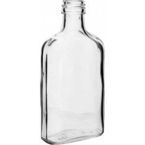 Бутылка Фляга 0,25 л