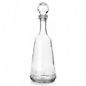 Бутылка Графин 0,5л