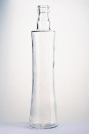 """Бутылка """"Аляска Айс"""" 0,5 л"""
