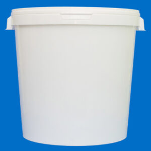 Бак 32 литра