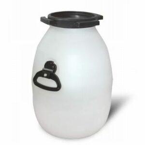 Бидон пластиковый 30 литров
