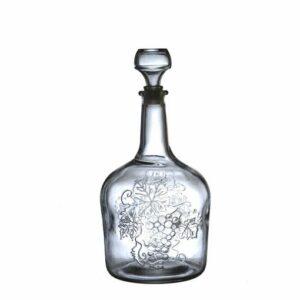 """Бутылка 1,5л """"Фуфырик"""""""