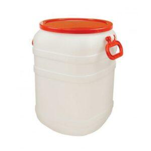 Канистра бочка пищевая 30 литров