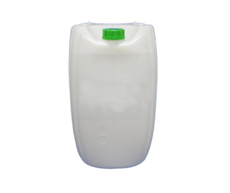 Канистра пластиковая 50 литров