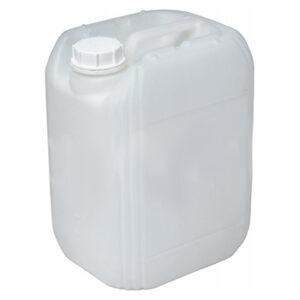 Канистра пластмассовая 10 литров