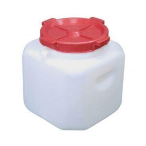 Канистра бочка 20 литров