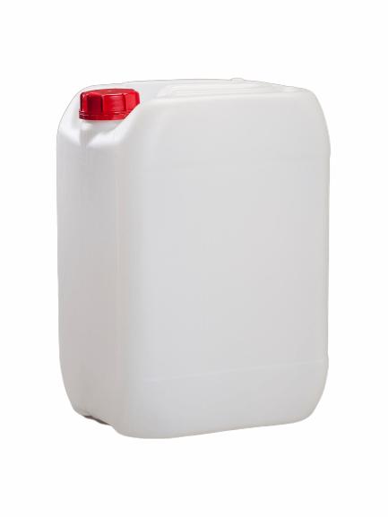 Пластиковая канистра 30 литров