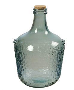 Бутыль 12 литров