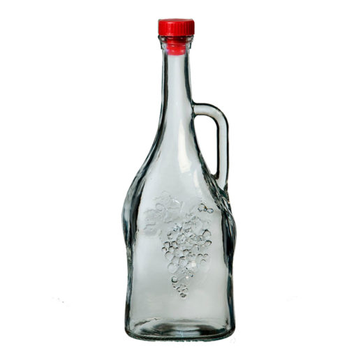 "Бутылка 1,5 л ""Магнум"""