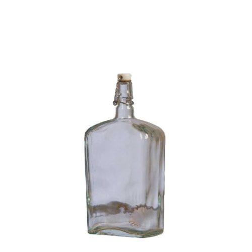 "Бутылка 0,75 л ""Малек"""