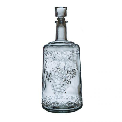 """Бутылка 3 л """"Ностальгия"""""""