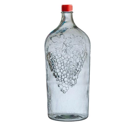 """Бутылка 7 л """"Симон"""""""