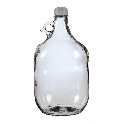 "Бутылка 5 литров ""Сулия"""