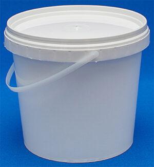 Пищевое ведро 3,3 литра