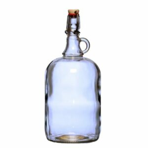 """Бутылка 2 л """"Венеция"""""""