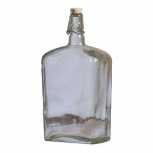 """Бутылка 1,75 """"Викинг"""""""