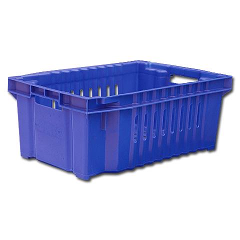 Ящик под овощи 550х355х220 мм