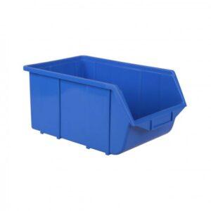 Ящик для гвоздей, метизов 335х225х170 мм