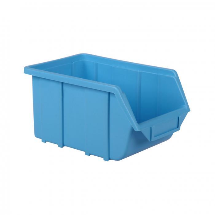 Ящик для метизов 250х160х130 мм